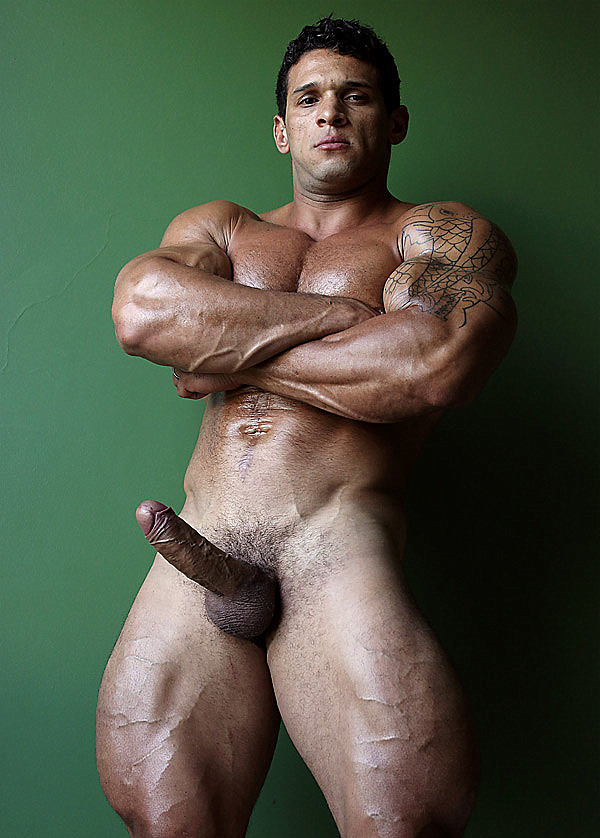 ebony-big-chunky-hunks-nude