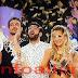 Pedro Alfonso le ganó al Polaco y se consagró ganador del Bailando 2016