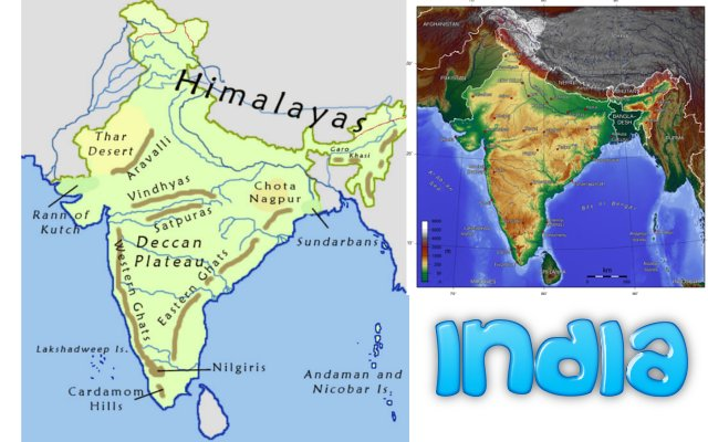 Our country india essay in tamil