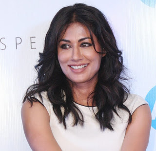 Chitrangada Singh, Biography, Profile, Biodata, Family , Husband, Son, Daughter, Father, Mother, Children, Marriage Photos.