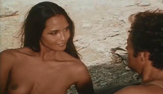 gape-laura-gemser-hard-video-latin-black-pussy