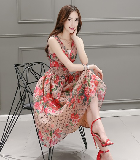 Online cloth shopping malaysia