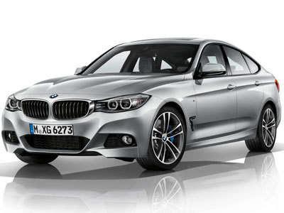 Berikut Ini Spesifikasi Mobil BMW Seri 3 Terbaru 2019