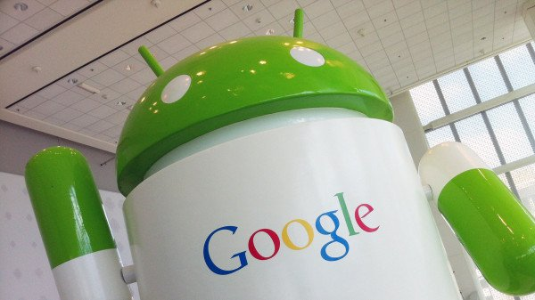 """Acusan a Google de """"abuso de posición dominante"""" por sistema Android"""