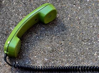 Jenis Kabel Telepon