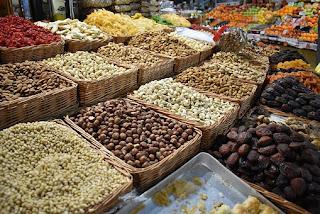 market - www.frankydanile.com