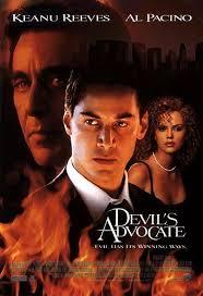 Você sabia que o filme Advogado do Diabo completa 20 anos