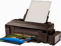 What is a good printer for digital photo printing business?