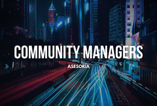 asesorias-community-manager-riclargo