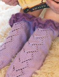 http://www.letsknit.co.uk/free-knitting-patterns/bedsocks