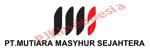 Lowongan Kerja Terbaru D3 dan S1 di PT. Mutiara Masyhur Sejahtera Sidoarjo Jawa Timur 10 Februari 2016