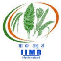 IIMR SRF And TA Posts Recruitment 2018- Walk-In For 4 Posts