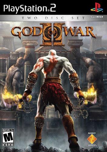 Tema de God of War 3 - Descargar para PC Gratis