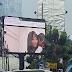 (Video) Papan Iklan Elektronik Gergasi Tayang Klip Video Lucah Di Jakarta