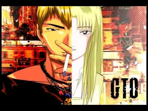 Great Teacher Onizuka English Sub/Dub
