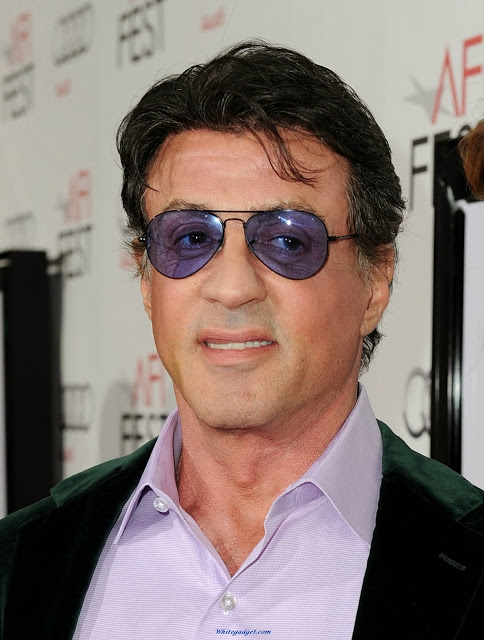 Sylvester Stallone Wiki, biodata, affairs, Girlfriends ...