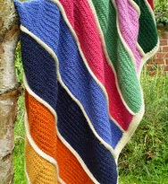 http://www.ravelry.com/patterns/library/rainbow-ridge
