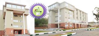 Edo University Shortlisted Candidate