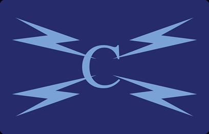 A diacritical mark or diacritical point, diacritical signis. 2461 Sawston Squadron Air Cadets Communications Training For Sawston Air Cadets
