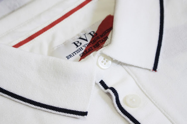 british vintage boxing , british vintage boxing review, british vintage boxing clothing, british vintage boxing blog review, british vintage boxing polo shirt, henry cooper shirt, henry cooper polo