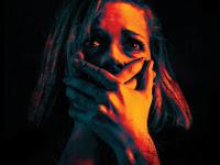 Download Film Don't Breathe (2016) Subtitle Indonesia