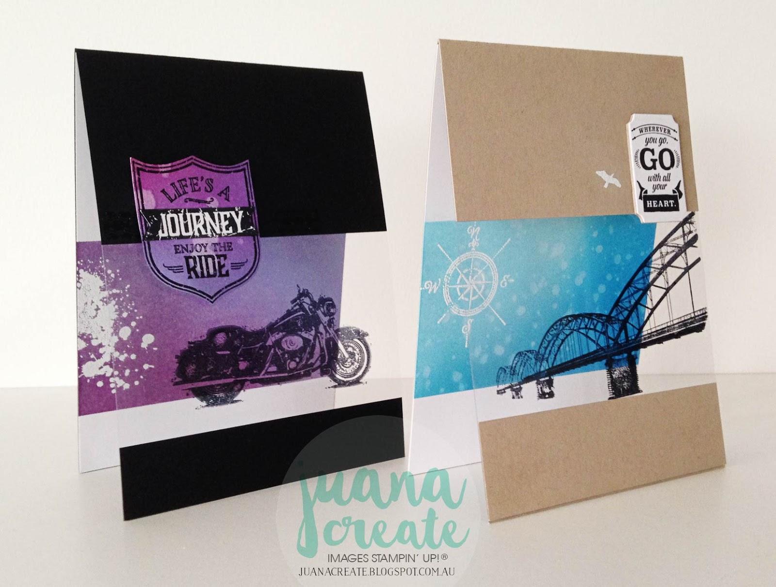 juana ambida kylie s international stampin up blog highlight