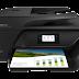 HP Officejet Pro 6950 Treiber Mac Und Windows 10/8/7