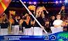 Olympia: NBC zeigt wie es geht