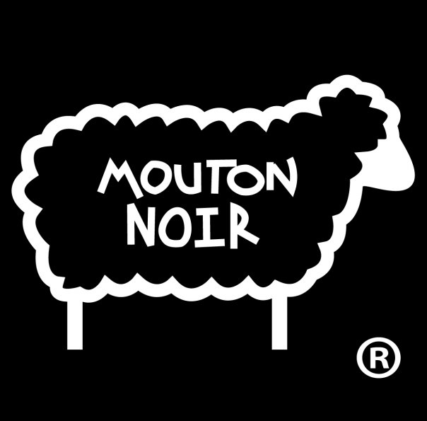 this is where it s at mouton noir wines the northwest wine anthem Balloons Burger King this is where it s at mouton noir wines