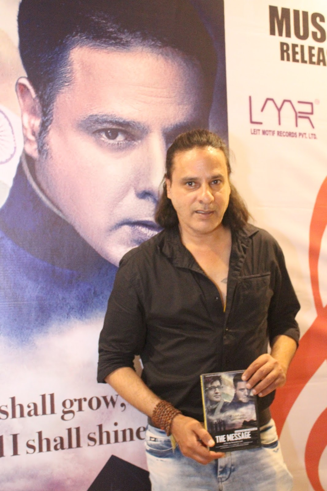 Image result for rahul roy