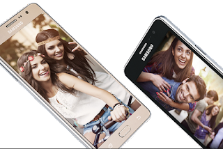 Samsung Galaxy On7 Pro specs and specifications