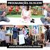 PROGRAMAÇÃO - TENSAI! SHIMURA DOUBTUTSUEN & ARASHI NI SHIYAGARE: 02/03/2019
