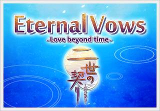 http://otomeotakugirl.blogspot.com/2016/06/shall-we-date-eternal-vows-main-page.html