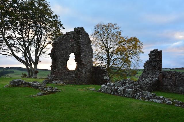Balvaird-Castle, Balvaird, Balvaird-chateau, ecosse, highlands, blog-ecosse, luxe-ecosse, luxury-scotland