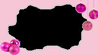 16x9 irregular-frame-rosa -2 xmas png