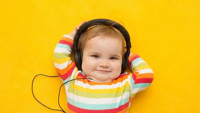 3 Aplikasi Terbaik untuk Streaming Musik GRATIS di Androidku
