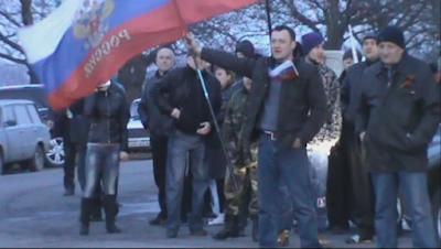 Зрадники України досі займають високі посади у владі.