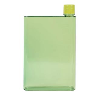 botol-air-minum-unik.jpg