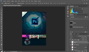 photoshop for mac os x free download