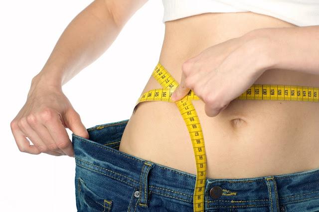 Quantas calorias você deve comer por dia para perder peso?