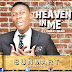 Gospel Music: Sunmart (De Zionite) – Heaven In Me (Prod. By 2blaze) || @sunmartsunday