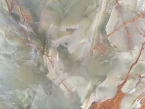 đá Xanh Ngọc Rễ Cây