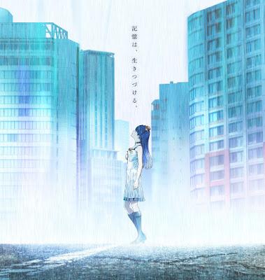 Shoumetsu Toshi Vietsub (2019)