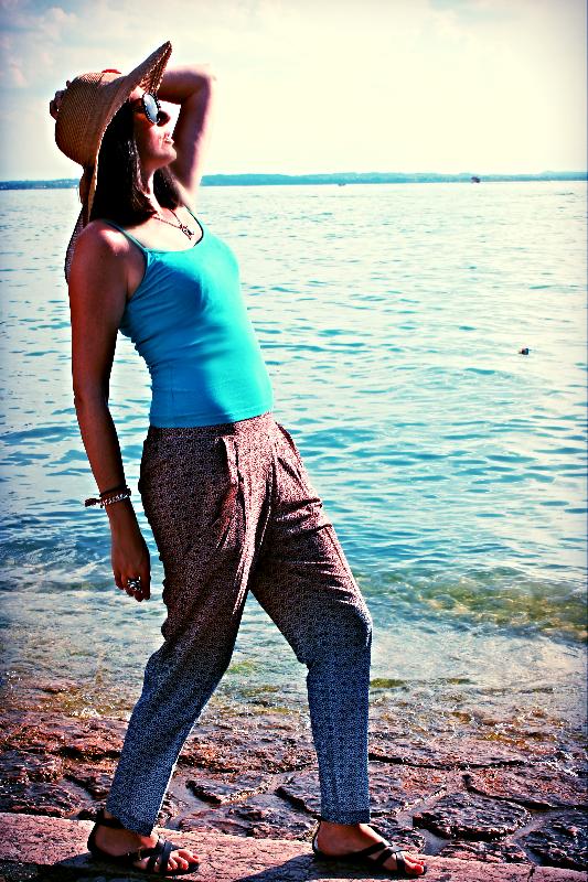 http://carmenadan-on-air-fashionlifestyle.blogspot.de