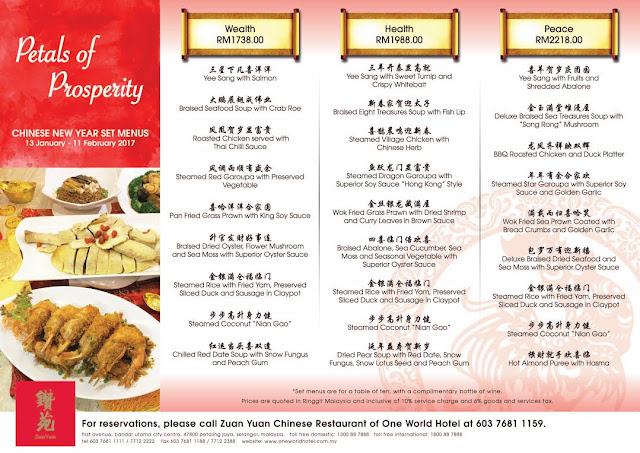 Oriental Kitchen Menu Smithtown