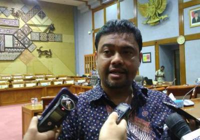 Presiden KSPI: Pernyataan Jokowi Membahayakan Bangsa