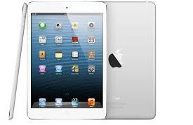 Spesifikasi Apple iPad Air