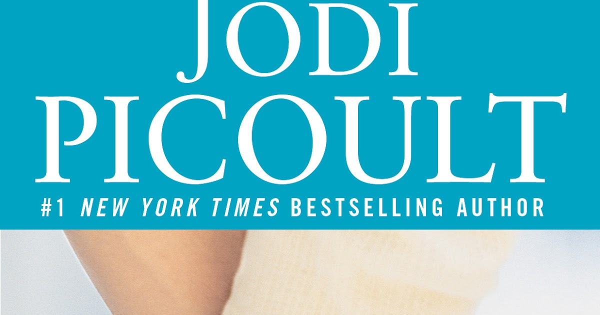 The life of bon bons book club nineteen minutes by jodi picoult fandeluxe Gallery