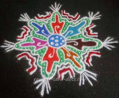 rangoli-design-free-hand-1111.jpg