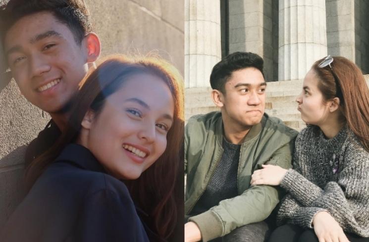 7 Panggilan Sayangmu ke Pasangan BisanUngkap Kepribadian, Lho! Penasaran?